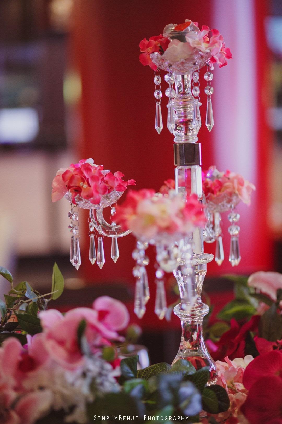 037_Wedding Reception at Extra Super Tanker Restaurant Glo Damansara_003