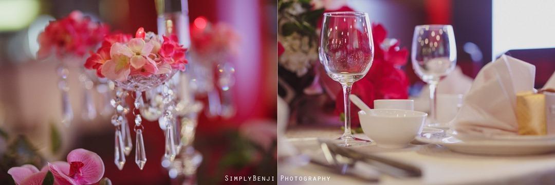 038_Wedding Reception at Extra Super Tanker Restaurant Glo Damansara_004