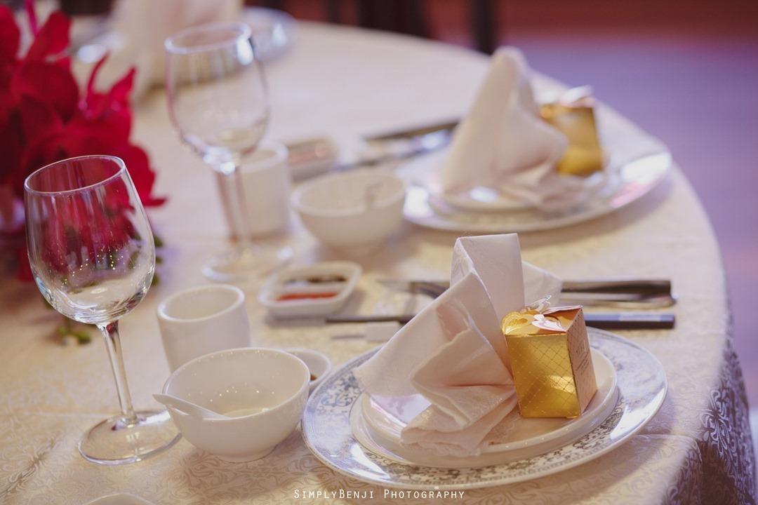 039_Wedding Reception at Extra Super Tanker Restaurant Glo Damansara_005