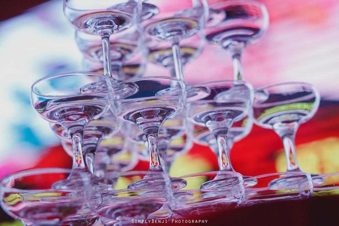 040_Wedding Reception at Extra Super Tanker Restaurant Glo Damansara_006