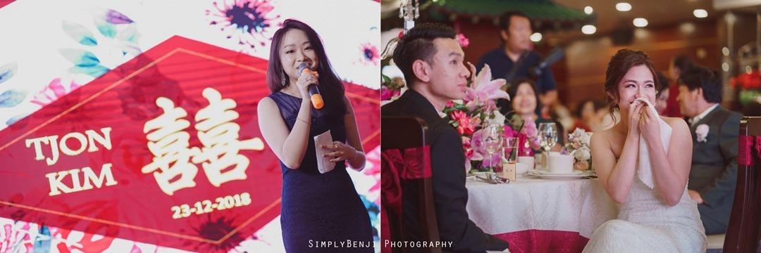 045_Wedding Reception at Extra Super Tanker Restaurant Glo Damansara_012