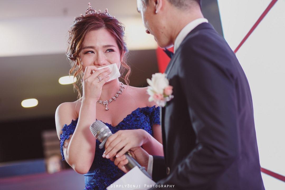050_Wedding Reception at Extra Super Tanker Restaurant Glo Damansara_017