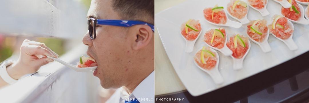 Chinese Wedding Gate Crashing at KL Bukit Bandaraya & Wedding Reception at Aloft Kuala Lumpur Sentral_9