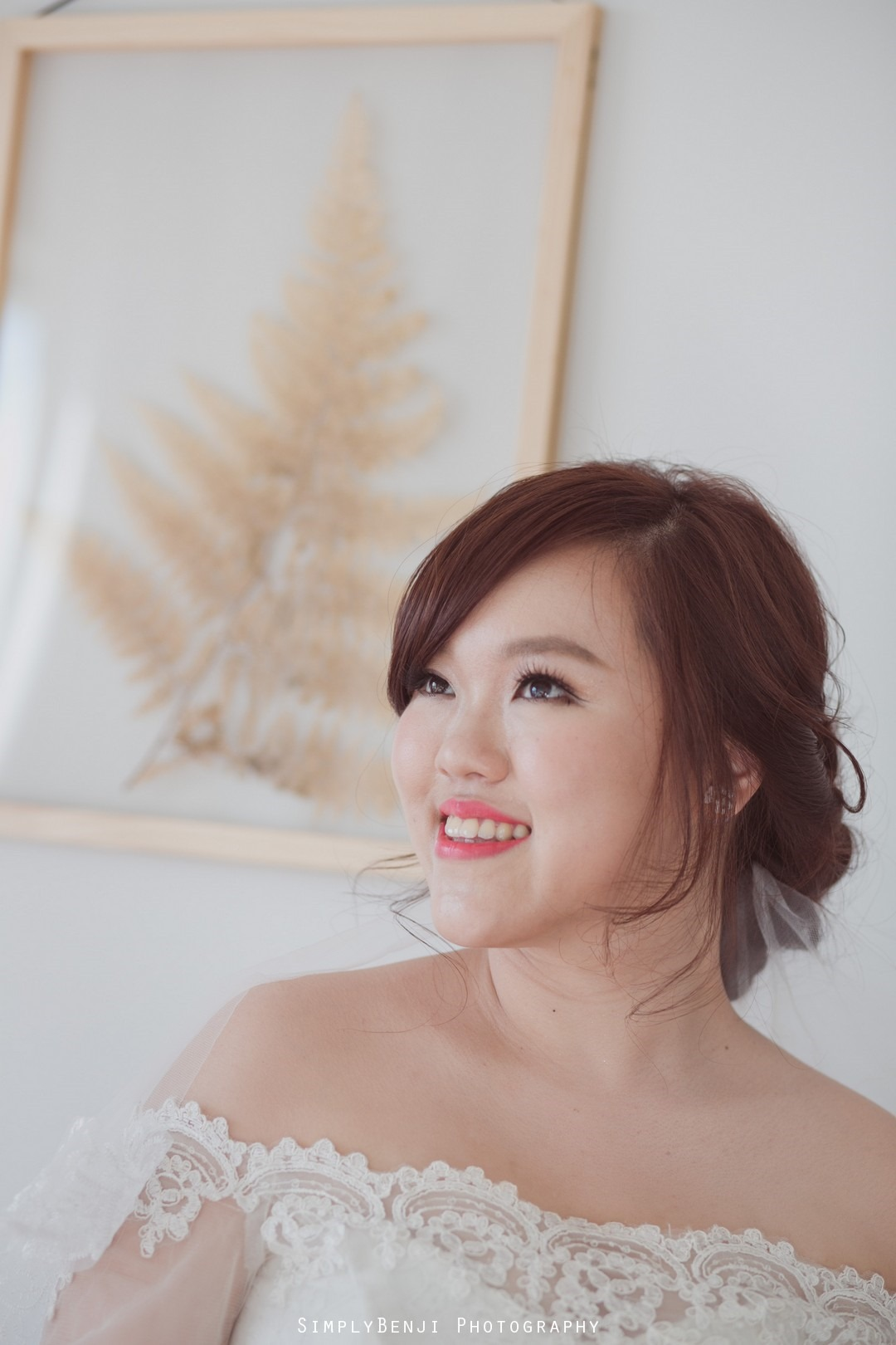 Chinese Wedding Gate Crashing at KM1 East Condominium & Wedding Reception at Concorde Hotel Kuala Lumpur_00009