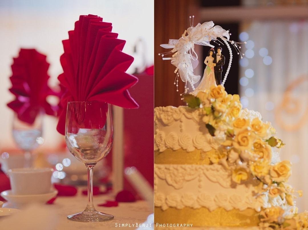 Chinese Wedding Gate Crashing at KM1 East Condominium & Wedding Reception at Concorde Hotel Kuala Lumpur_00032