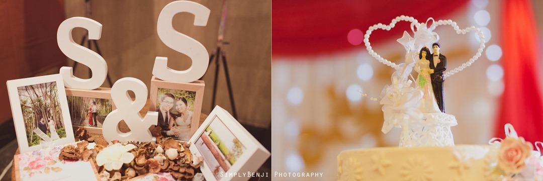 Wedding Reception at Concorde Hotel Kuala Lumpur _00002