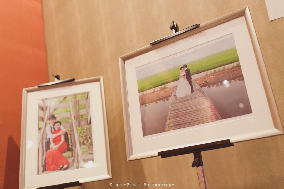 Wedding Reception at Concorde Hotel Kuala Lumpur _00004