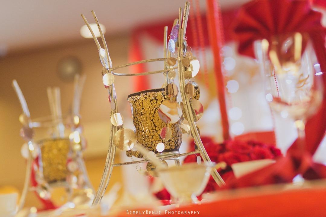 Wedding Reception at Concorde Hotel Kuala Lumpur _00006