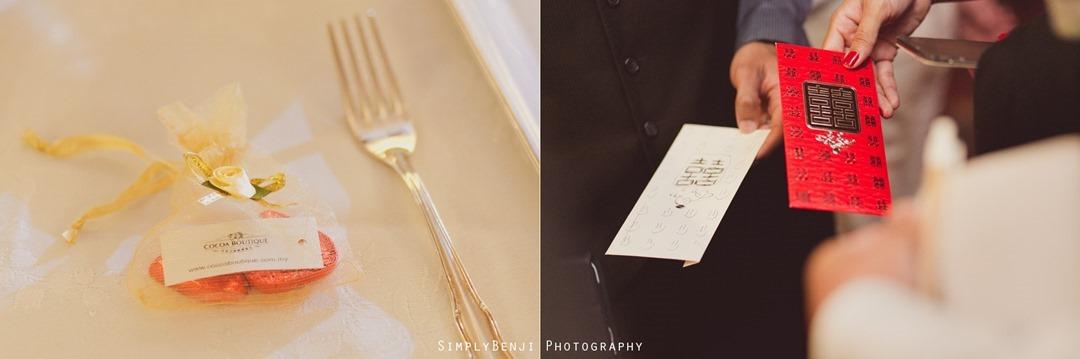 Wedding Reception at Concorde Hotel Kuala Lumpur _00007