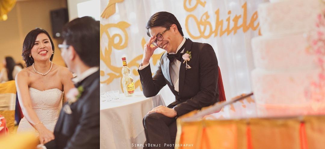 Wedding Reception at Concorde Hotel Kuala Lumpur _00014