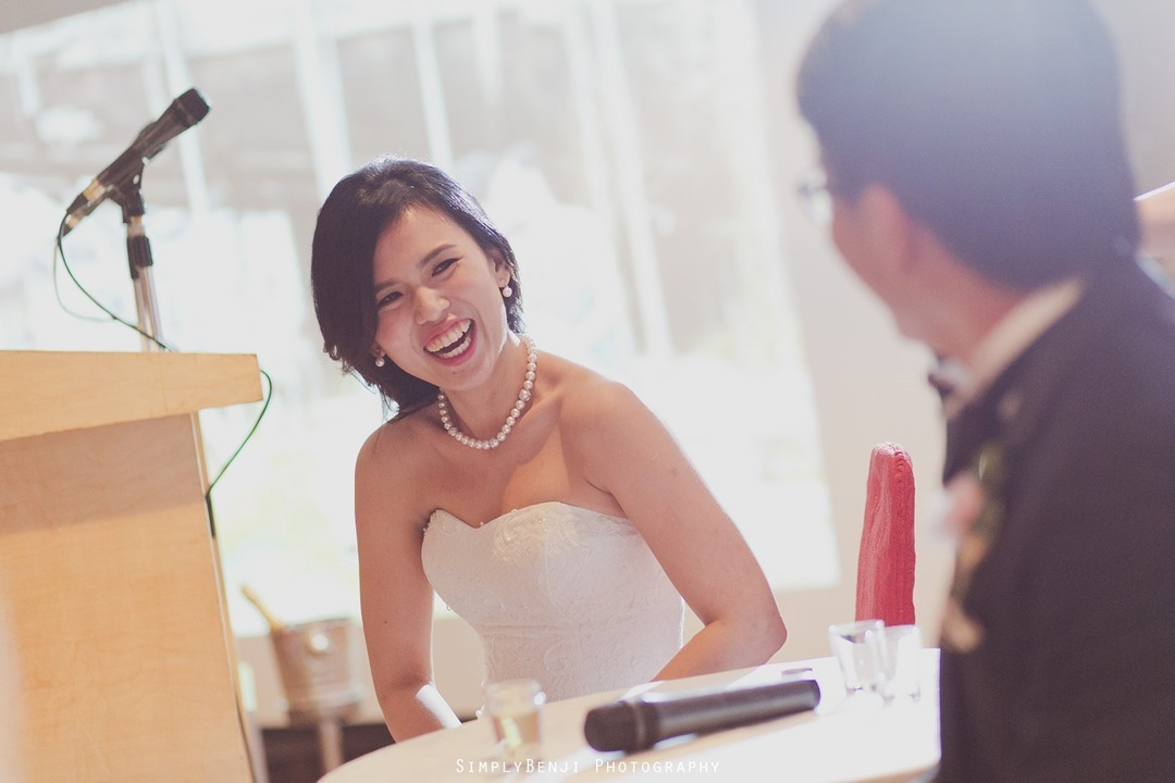 Wedding Reception at Concorde Hotel Kuala Lumpur _00018