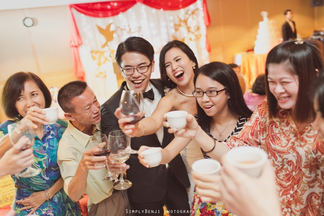 Wedding Reception at Concorde Hotel Kuala Lumpur _00021